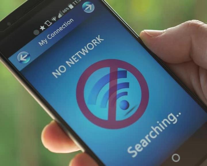 Az adategyeztetési határidő után is visszaadhatják a szolgáltatók a feltöltőkártyás mobilszámokat