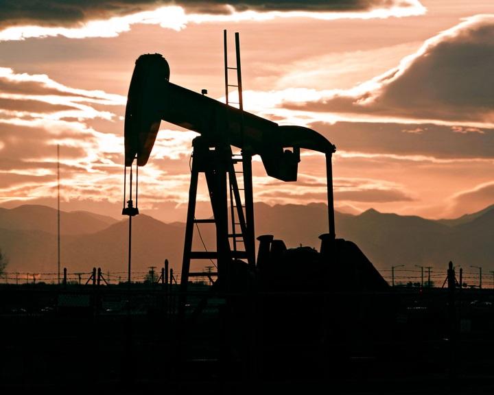 Az olajkutak szennyvize okoz földrengéseket