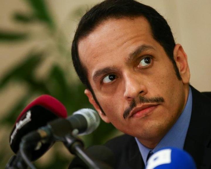 Katar kész a párbeszédre, de elutasítja az arab államok követeléseit