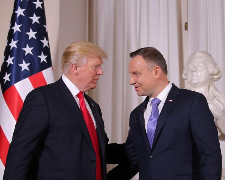 A Kreml nem ért egyet az USA-val és Lengyelországgal