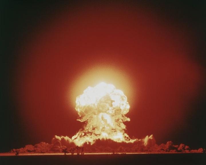 Szépséghibás megállapodás született az atomfegyverek betiltásáról