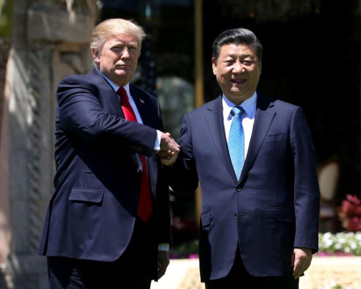 Az Egyesült Államok a kereskedelmi akadályok lebontását sürgeti Kínánál