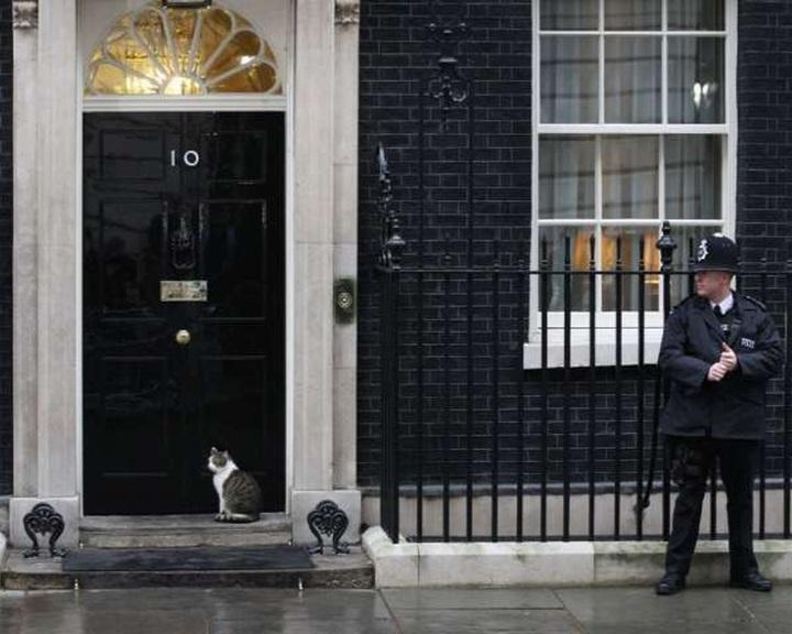 Downing Street: 2019-ben megszűnik az EU-ból érkező munkavállalók szabad áramlása