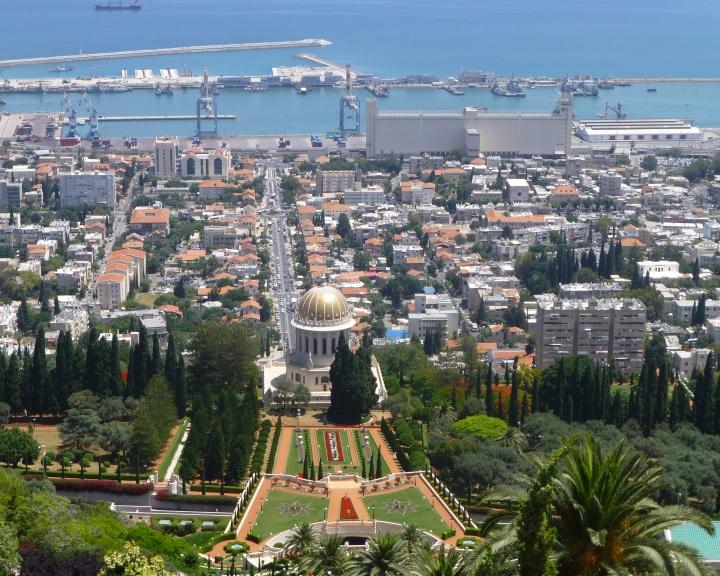 Izraelben turnézik a Pécsi Balett