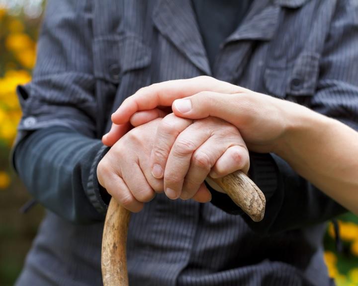 Diabéteszgyógyszerrel fékezték meg a Parkinson-kórt brit kutatók