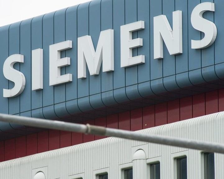Amerikai cégek lépnek a szankciókkal kiszorított európai cégek helyére