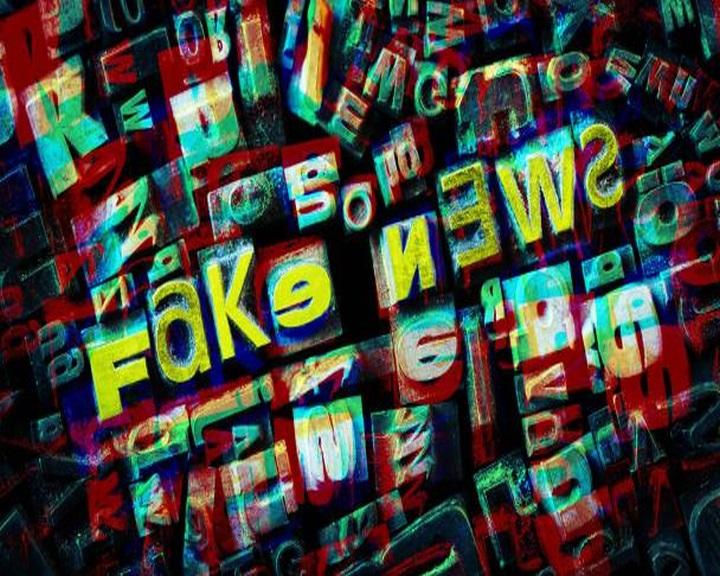 Facebook - öntanuló szoftverekkel az álhírek ellen