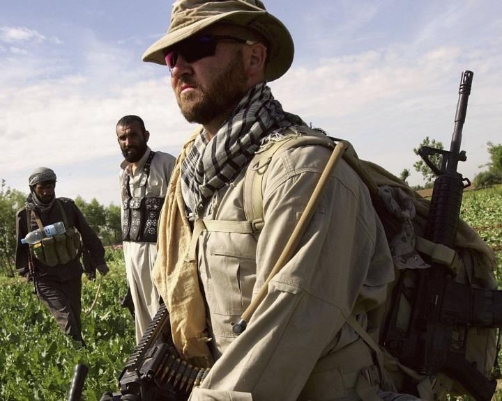 Trump egyelőre nem hozott döntést az új afganisztáni stratégiáról