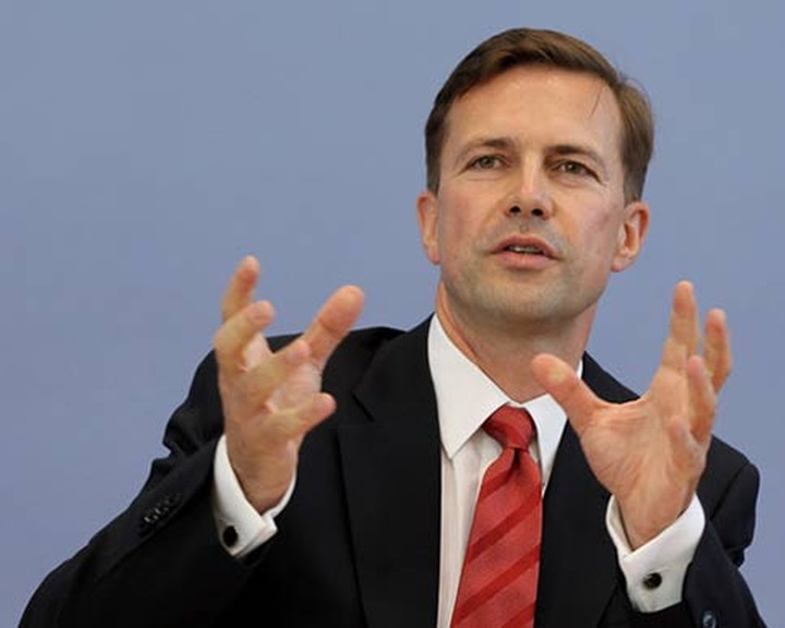 Németország külföldi beavatkozástól tart a nagy létszámú török kisebbség miatt