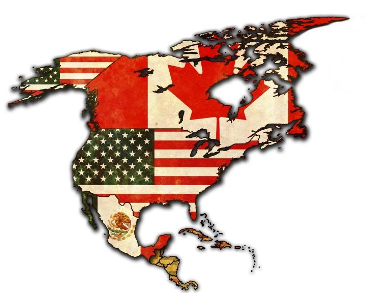 Szeptemberben folytatják a NAFTA-tárgyalásokat