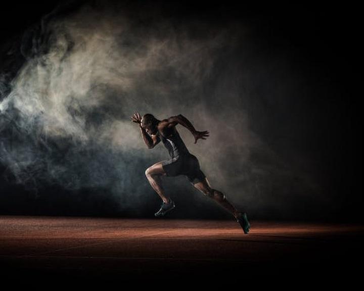 A gyomorban lévő baktériumok növelik a sportolók teljesítményét