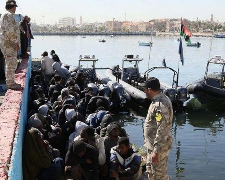 Líbia benyújtotta a számlát az olaszoknak