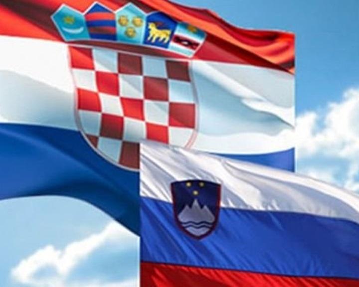 Szlovénia blokkolja Horvátország OECD-csatlakozását