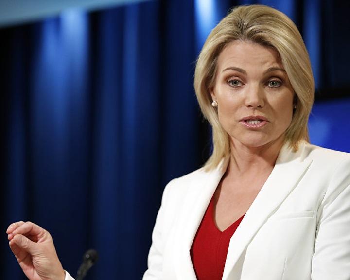 Washington nem akarja a Moszkvához fűződő viszony további romlását