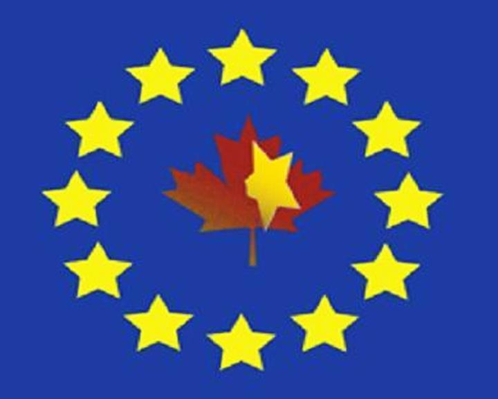 A CETA elutasítására kérik a természetvédők a kormányt és az Országgyűlést