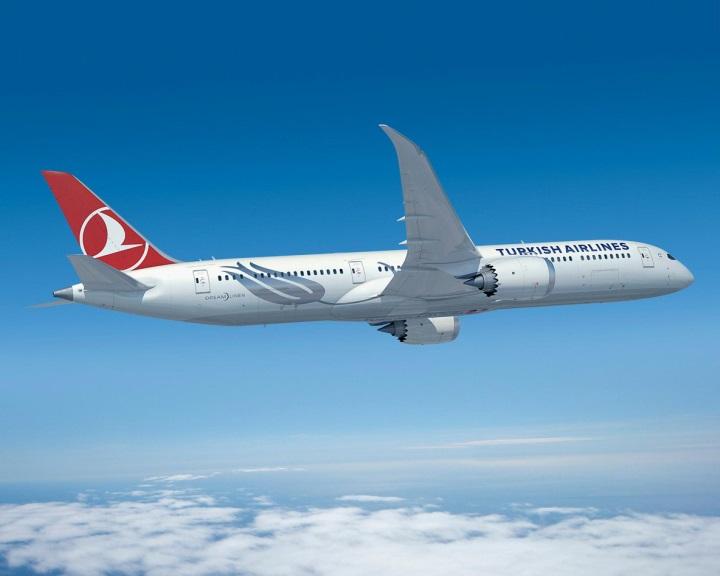 Törökország felfüggeszti légi forgalmát Észak-Irakkal