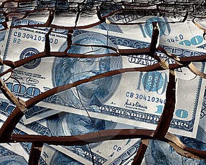 Putyin megdöntené a dollár egyeduralmát – Kína és Venezuela is segédkezik