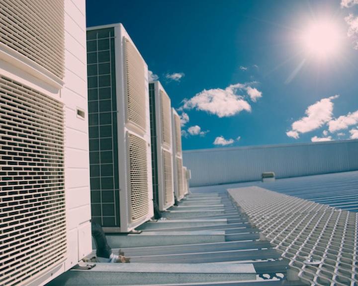 Mavir: csúcsot döntött az áramfogyasztás a nyáron