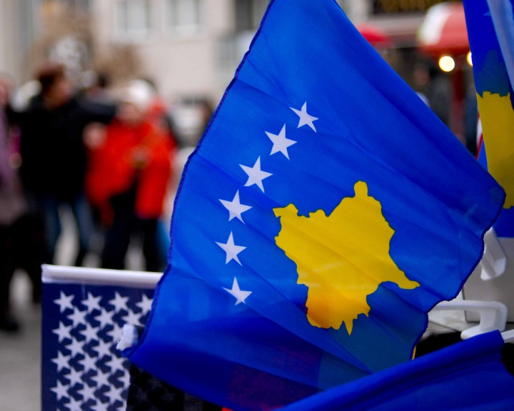 Szerbia szerint már Koszovó függetlenségének elismerésével kinyílt Pandora szelencéje