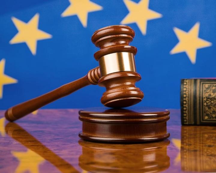 Az Európai Parlament hozzájárult az Európai Ügyészség létrehozásához