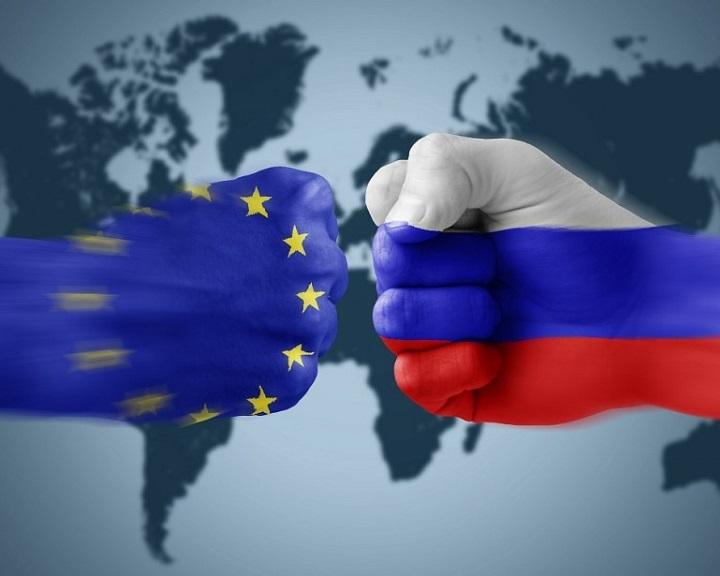 Az Oroszországgal folytatott kereskedelemben az EU 30 milliárd eurót vesztett a szankciók miatt