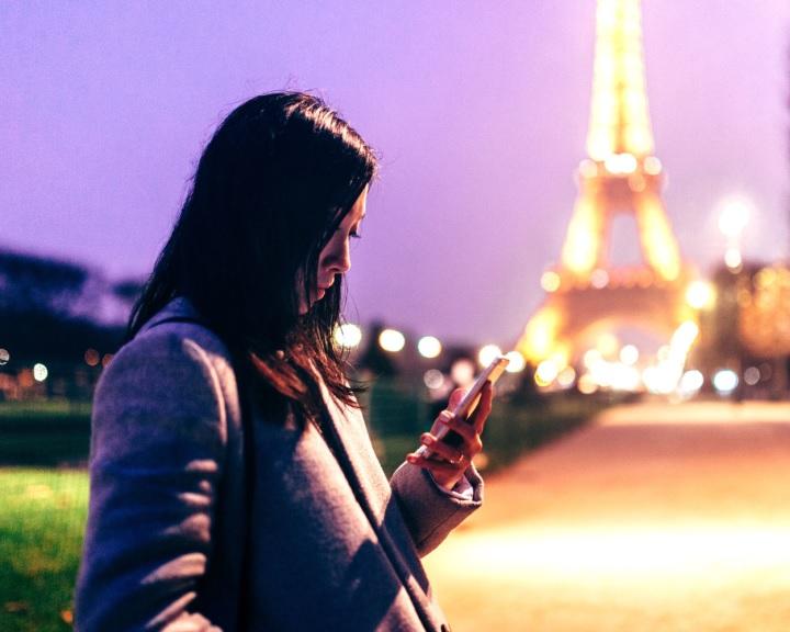 Az EU ingyenes wifi-hozzáférési pontokat létesít Európa-szerte
