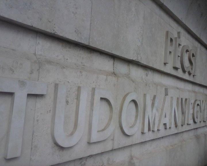 Bővülnek a Modern városok program fejlesztései Pécsen