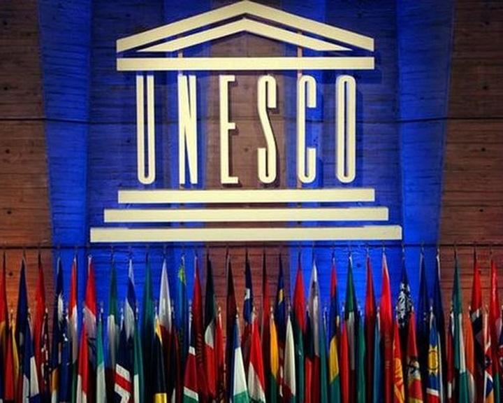 Az Egyesült Államok 2018 végén kilép az UNESCO-ból
