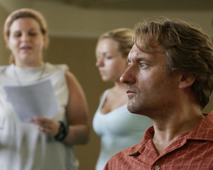 Folytatódik a Pajtaszínház program, növekvő közművelődési adatok
