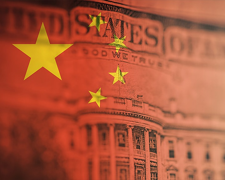 Kína tovább növelte amerikai állampapír-portfólióját