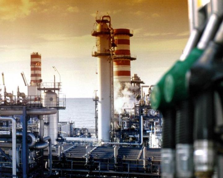 Illegálisan szállították a líbiai gázt Olaszországba