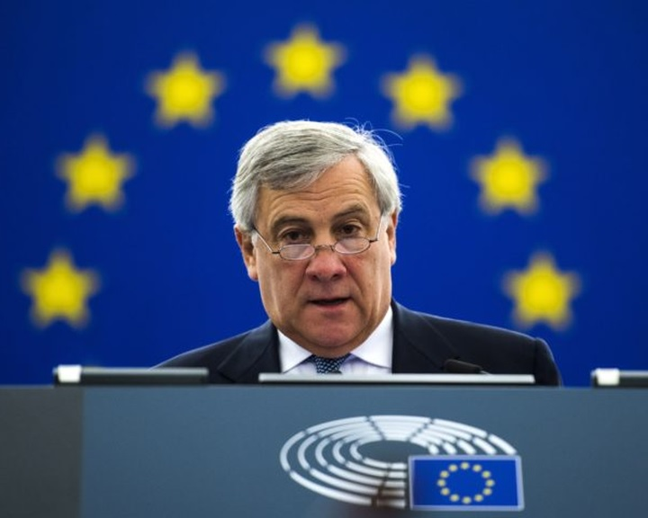 EU-csúcs: kompromisszumok árán sikerült elfogadni a menedékjog reformjáról szóló jelentést
