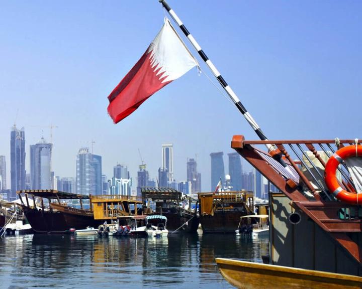 Tillerson nem számít a Katar körüli válság gyors rendezésére
