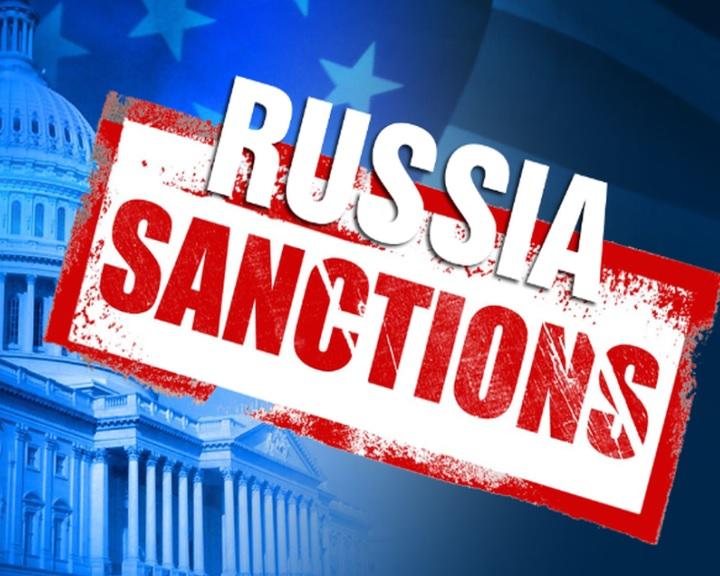 Az amerikai szankciók célja Moszkva kiszorítása a fegyver- és az energiapiacról
