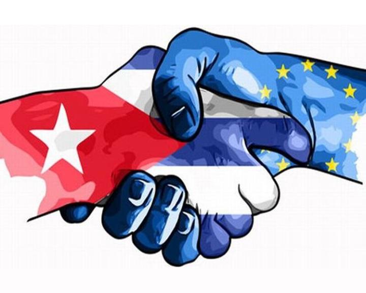November 1-jén életbe lép az EU és Kuba közötti együttműködési megállapodás