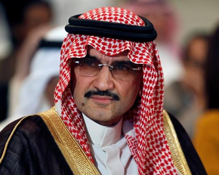 Letartóztatások és korrupciógyanú a szaúdi királyi családban
