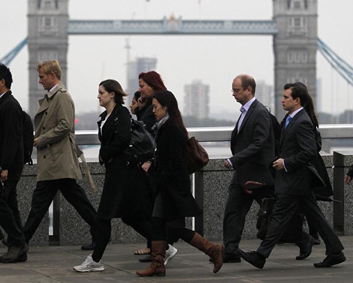 Brexit: a külföldi EU-állampolgároknak lesz idejük, hogy a letelepedett státusért folyamodjanak