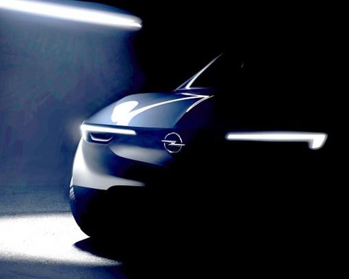 Nyereséges és globális elektromosautó-gyárrá alakul az Opel a tervek szerint