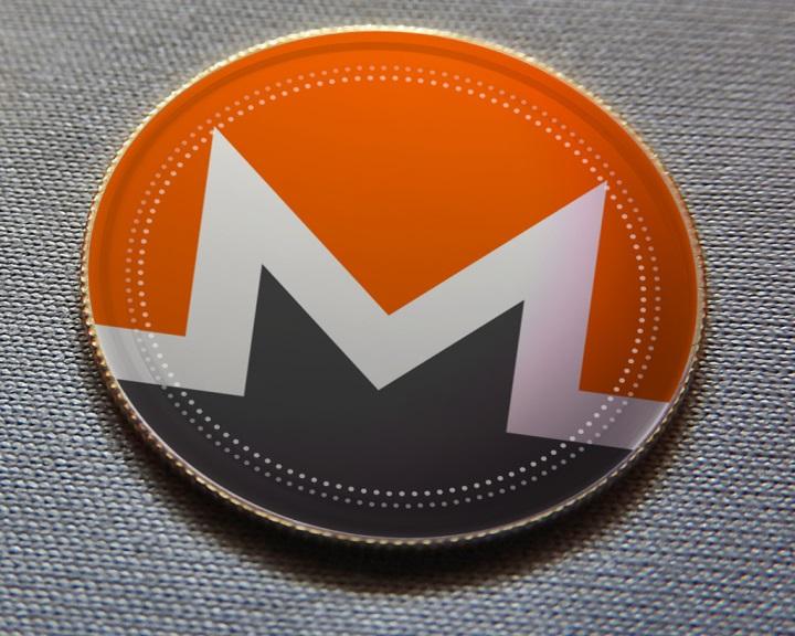 Felhasználókkal bányásztat több weboldal – engedély nélkül
