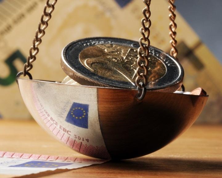 Megduplázná az uniós költségvetést az Európai Parlament elnöke