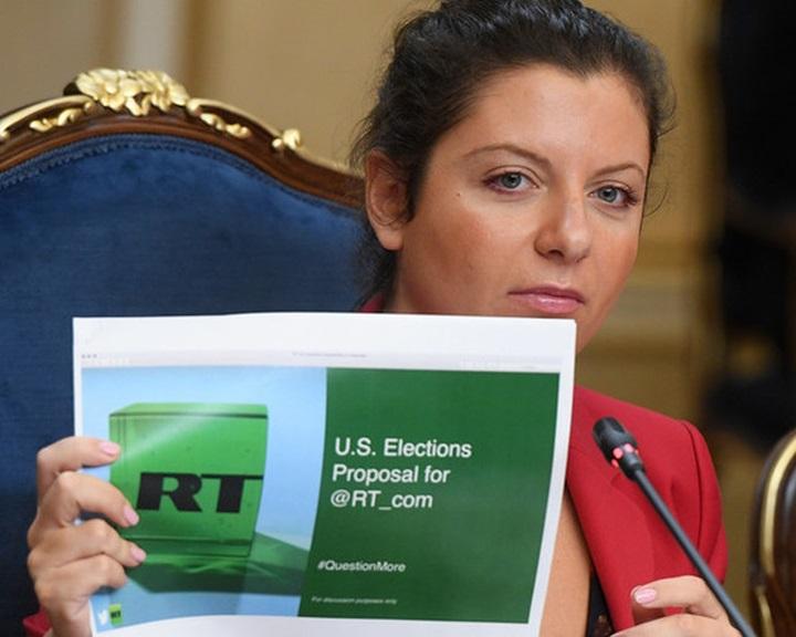 Kiterjesztik az orosz külföldiügynök-törvényt