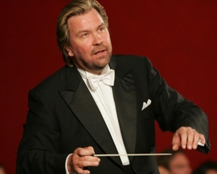 A finn függetlenség centenáriuma alkalmából koncertezik a Pannon Filharmonikusok zenekar