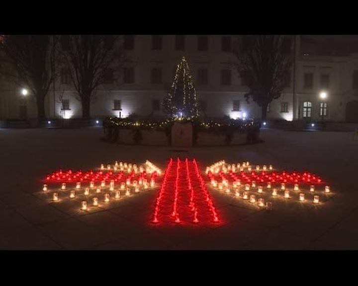 Advent - Elindult a KatolikusKaritász Egymillió csillag a szegényekért nevű szolidaritási akciója