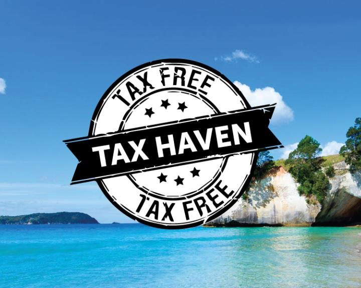 Tizenhét ország került fel az adóparadicsomokról összeállított uniós feketelistára