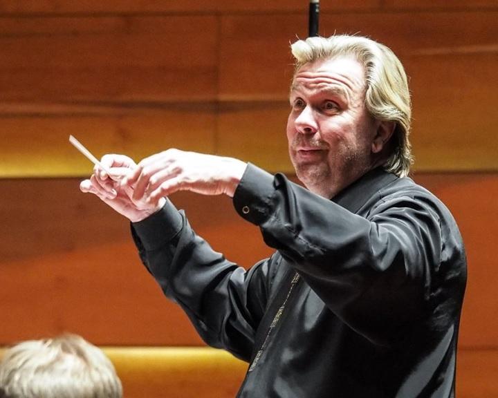Adventi hangversenyt ad Zágrábban a Pannon Filharmonikusok zenekar