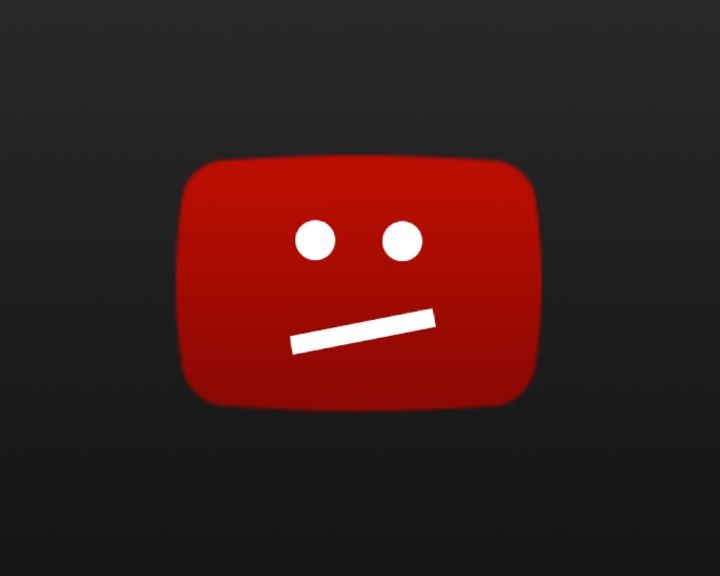 Erősebben lép fel a visszaélésekkel szemben a YouTube