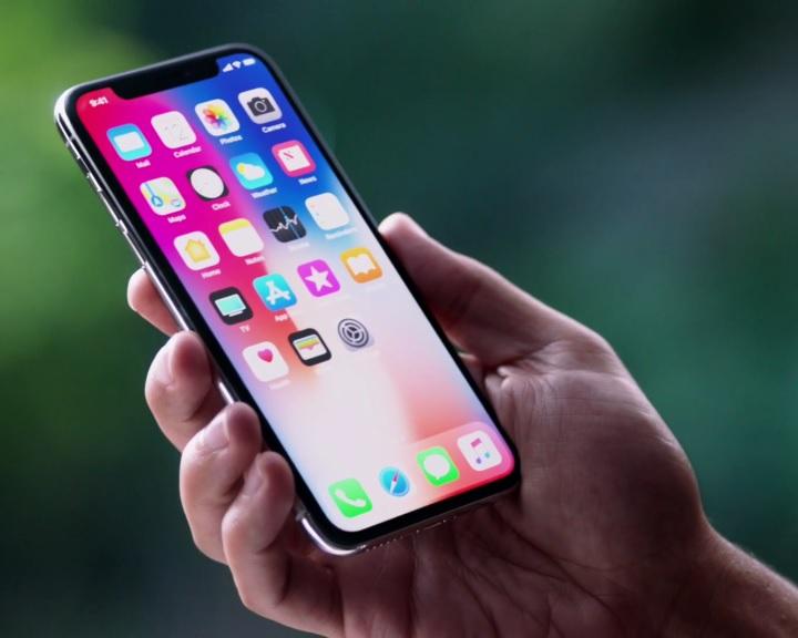 Ritkábban cseréljük le az okostelefonokat
