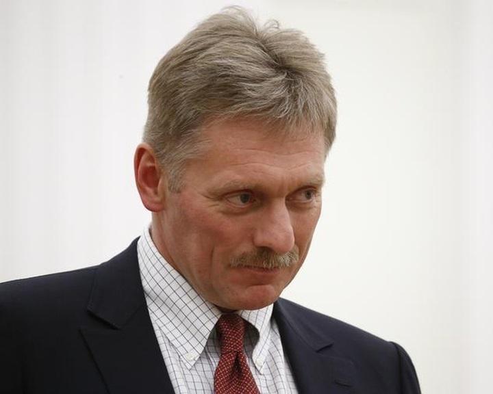 Kreml: imperialista természetű az új amerikai nemzetbiztonsági stratégia