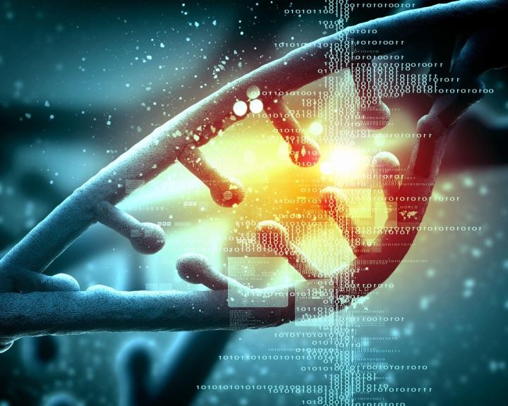 Az MTA állásfoglalása a precíziós gén- és genomszerkesztésről