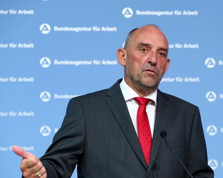 Bevándorlási törvényt sürget a német munkaügyi hivatal vezetője